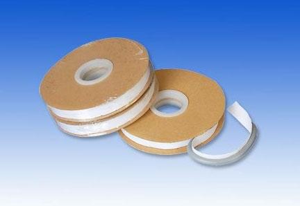 YC-6041电子产品专用防水密封胶带