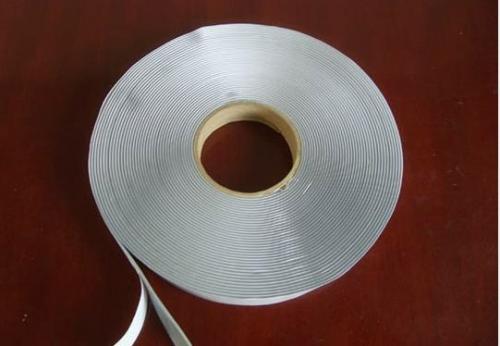 亚洲雷火电竞有限公司YC-6011双面丁基密封防水胶带
