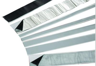 聚奥铭YC-6052太阳能防水密封胶带